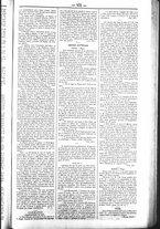 giornale/UBO3917275/1851/Maggio/39