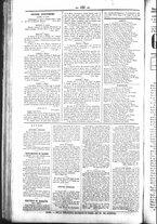 giornale/UBO3917275/1851/Maggio/40