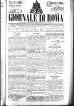 giornale/UBO3917275/1851/Maggio/41