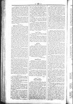 giornale/UBO3917275/1851/Maggio/42