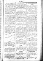 giornale/UBO3917275/1851/Maggio/43