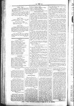 giornale/UBO3917275/1851/Maggio/44