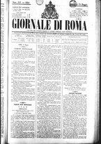 giornale/UBO3917275/1851/Maggio/45
