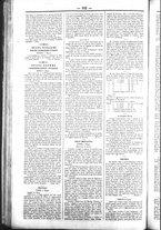giornale/UBO3917275/1851/Maggio/46