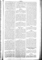 giornale/UBO3917275/1851/Maggio/47