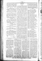 giornale/UBO3917275/1851/Maggio/48
