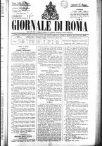 giornale/UBO3917275/1851/Maggio/49