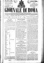 giornale/UBO3917275/1851/Maggio/5
