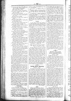 giornale/UBO3917275/1851/Maggio/50