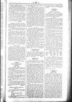 giornale/UBO3917275/1851/Maggio/51