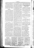 giornale/UBO3917275/1851/Maggio/52