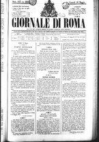 giornale/UBO3917275/1851/Maggio/53