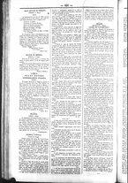 giornale/UBO3917275/1851/Maggio/54