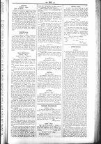 giornale/UBO3917275/1851/Maggio/55
