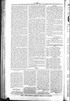 giornale/UBO3917275/1851/Maggio/56