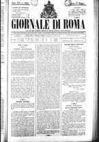 giornale/UBO3917275/1851/Maggio/57