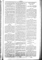 giornale/UBO3917275/1851/Maggio/59