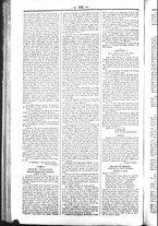 giornale/UBO3917275/1851/Maggio/6