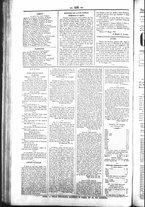 giornale/UBO3917275/1851/Maggio/60