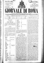 giornale/UBO3917275/1851/Maggio/61