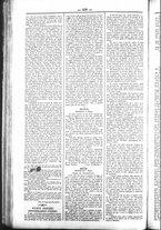 giornale/UBO3917275/1851/Maggio/62