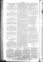 giornale/UBO3917275/1851/Maggio/64