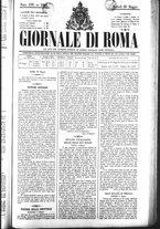 giornale/UBO3917275/1851/Maggio/65