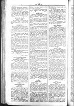 giornale/UBO3917275/1851/Maggio/66