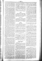 giornale/UBO3917275/1851/Maggio/67