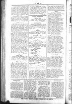giornale/UBO3917275/1851/Maggio/68