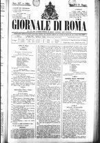 giornale/UBO3917275/1851/Maggio/69