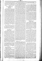 giornale/UBO3917275/1851/Maggio/7