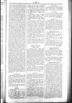 giornale/UBO3917275/1851/Maggio/71