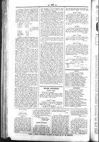 giornale/UBO3917275/1851/Maggio/72