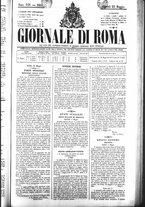 giornale/UBO3917275/1851/Maggio/73