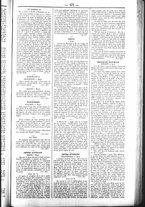 giornale/UBO3917275/1851/Maggio/75