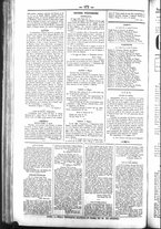 giornale/UBO3917275/1851/Maggio/76