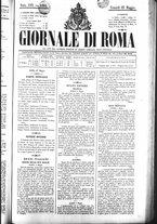 giornale/UBO3917275/1851/Maggio/77