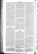 giornale/UBO3917275/1851/Maggio/78