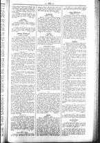 giornale/UBO3917275/1851/Maggio/79