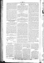 giornale/UBO3917275/1851/Maggio/8