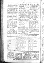 giornale/UBO3917275/1851/Maggio/80