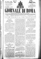 giornale/UBO3917275/1851/Maggio/81