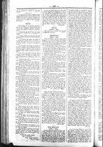 giornale/UBO3917275/1851/Maggio/82