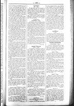 giornale/UBO3917275/1851/Maggio/83