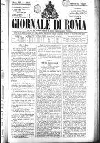 giornale/UBO3917275/1851/Maggio/85