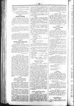 giornale/UBO3917275/1851/Maggio/86