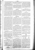 giornale/UBO3917275/1851/Maggio/87