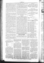 giornale/UBO3917275/1851/Maggio/88