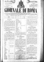giornale/UBO3917275/1851/Maggio/89